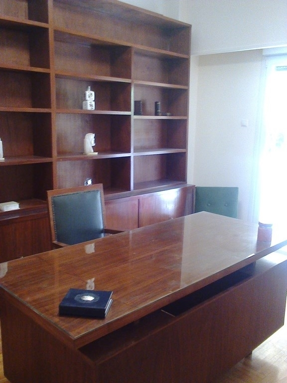 (For Rent) Commercial Commercial Property || Athens Center/Athens - 60 Sq.m, 700€