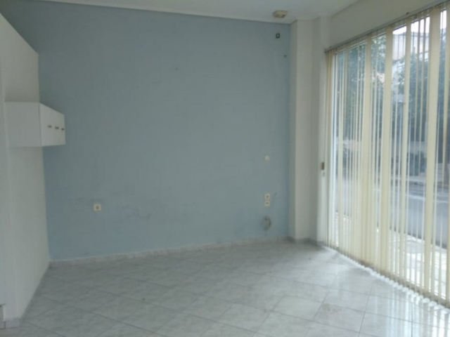 (For Rent) Commercial Office || Athens West/Egaleo - 20 Sq.m, 200€