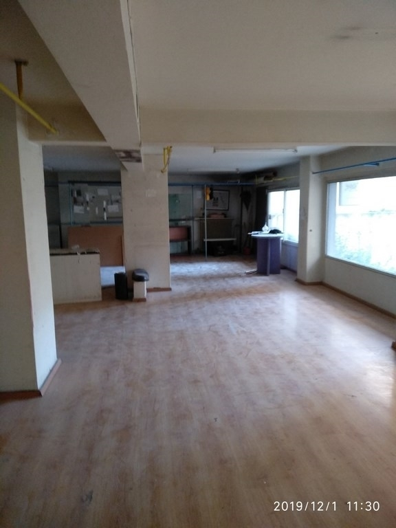 (For Sale) Commercial Commercial Property || Athens Center/Athens - 300 Sq.m, 290.000€