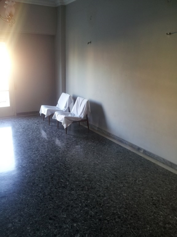(For Rent) Commercial Commercial Property || Athens Center/Galatsi - 105 Sq.m, 650€