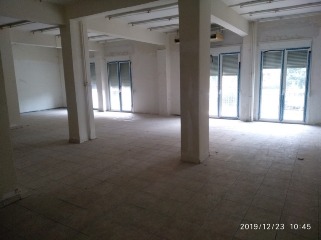 (For Sale) Commercial Commercial Property || Athens South/Nea Smyrni - 330 Sq.m, 450.000€